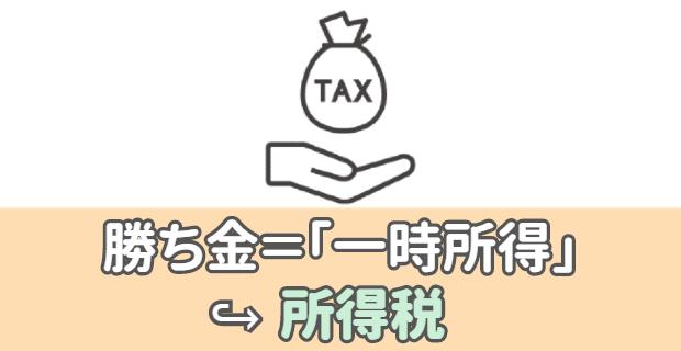 ノ オンライン 税金 かじ