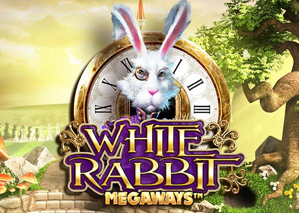 攻略まとめ】ホワイトラビット(White Rabbit)スロット基本ルールと攻略法 カジスロ職人